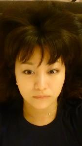 ADELyukimi