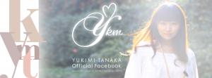 YukimiOfficialFBMay4_2.png