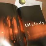 Melodyビデオ観賞