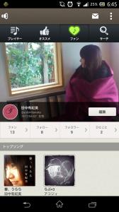 Screenshot_2013-11-17-06-45-25.png