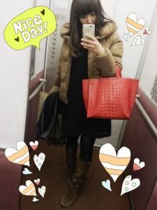 2014-01-27-23-36-33_deco.jpg