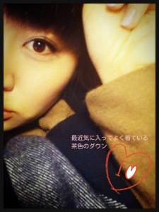 2014-02-11-04-15-19_deco.jpg