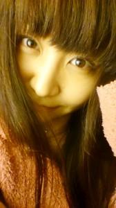 2014-02-25-01-31-32_deco.jpg
