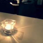 田中珈琲店16杯目予約受付を開始します