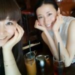 中野公美子で遊んだ。