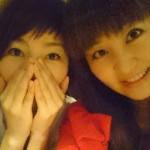 先日、宮前真樹さんのお店、エムナチュールへ!