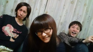2015-02-04-16-19-17_deco.jpg