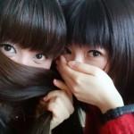 宮前真樹さんのblog
