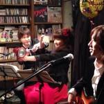 田中珈琲店23杯目ありがとうございました!