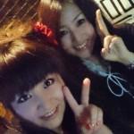 田中珈琲店23杯目に濱田のり子さん来店♪