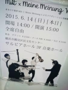 2015-06-14-14-56-16_deco.jpg