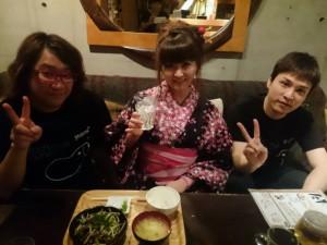 2015-08-24-01-49-56_deco.jpg