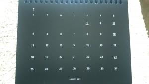 16-02-02-00-05-38-952_deco