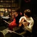 4月10日田中珈琲店30杯目ありがとうございました。